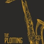 plotting-9781910996065