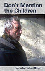 London Grip Poetry Review – Rosen