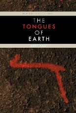 Mark Abley - The Tongues of Earth