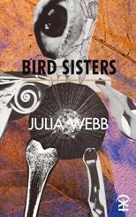 bird sisters