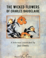 the albatross poem by charles baudelaire