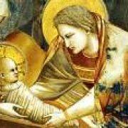 17-jesusinswaddlingclothes