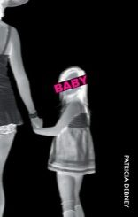 baby_cover