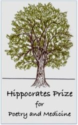 The Hippocrates Prize Anthology 2016
