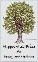 hippocrates_prize_logo_med