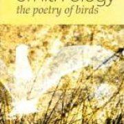 ornithology