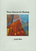 three-seasons
