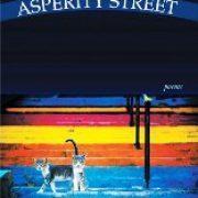 asperity-street-cover-m