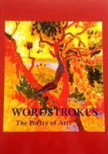 wordstrokes