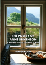 The Poetry of Anne Stevenson