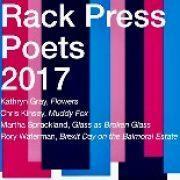 Rack Press thumbnil 1