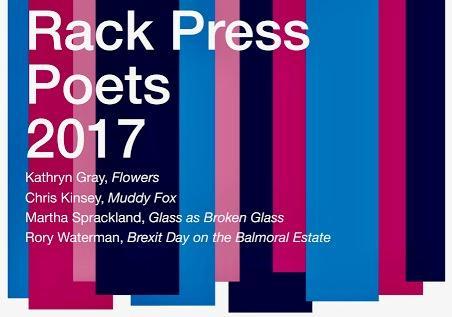 Rack Press