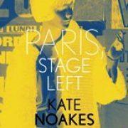 paris stage left