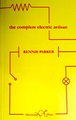 electric artisan cover