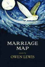 marriage-map-cover-428x642