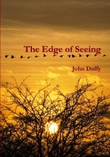 the-edge-of-seeing-possible-cover