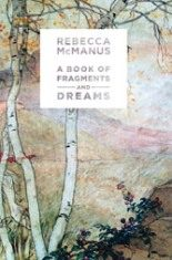 London Grip Poetry Review – McManus