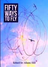 Fifty Ways to Fly