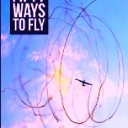 fifty-ways-to-fly-cover