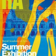 02086021_poster_summer_exhibition_2017_web_min