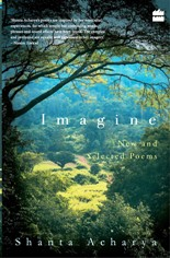 Imagine-Cover Spread