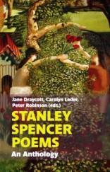 Stanley Spencer Poems