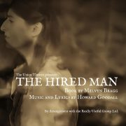 The Hired Man, Union Theatre, London. Review by Barbara Lewis.