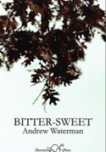 London Grip Poetry Review – Waterman