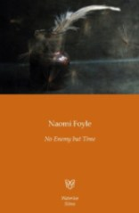No-Enemy-but-Time_Naomi-Foyle