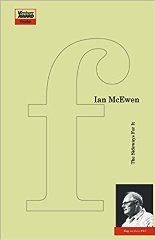 London Grip Poetry Review – McEwen