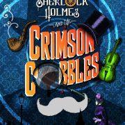 Sherlock_Crimson_Cobbles_Title