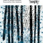 Tree-Line-Cover-Image-193x300