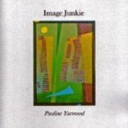 image-junkie