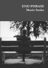 London Grip Poetry Review – Susko
