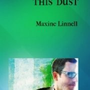this dust