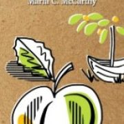 Boats-on-the-orchard-Front-Cover-LO-RES