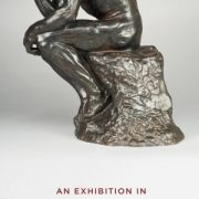 canary-wharf-arts-events-rodin-exhibition-1-300x603 (1)