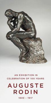 canary-wharf-arts-events-rodin-exhibition-1-300x603 (1)