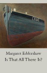London Grip Poetry Review – Eddershaw