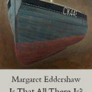 eddershaw