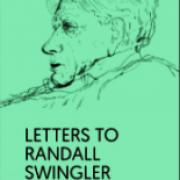 swingler