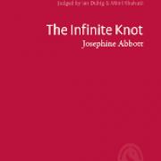 Abbott-Knot-WebCover