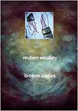 London Grip Poetry Review – Woolley