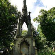 Joseph_Westwood_(1818-1883)_memorial,_Tower_Hamlets_Cemetery_Park_01
