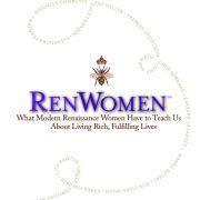 RenWomen Cover_NewNames_7.6.16