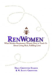 RenWomen. Review by Julia Pascal.