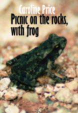 price frog