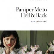 Bird-Pamper-Cover-web