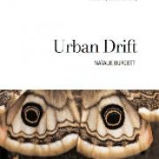 Burdett-Drift-Cover-web