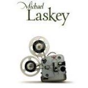 laskey